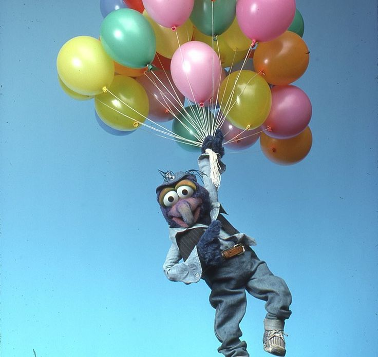 21 Best Muppet Love Images On Pinterest: 407 Best Images About Muppet Love On Pinterest