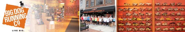 Running Shoes, Running Shoe, Shoes for running, Columbus Ga, Auburn Al, Phenix City AL,Asics, Brooks, Best Running Shoe