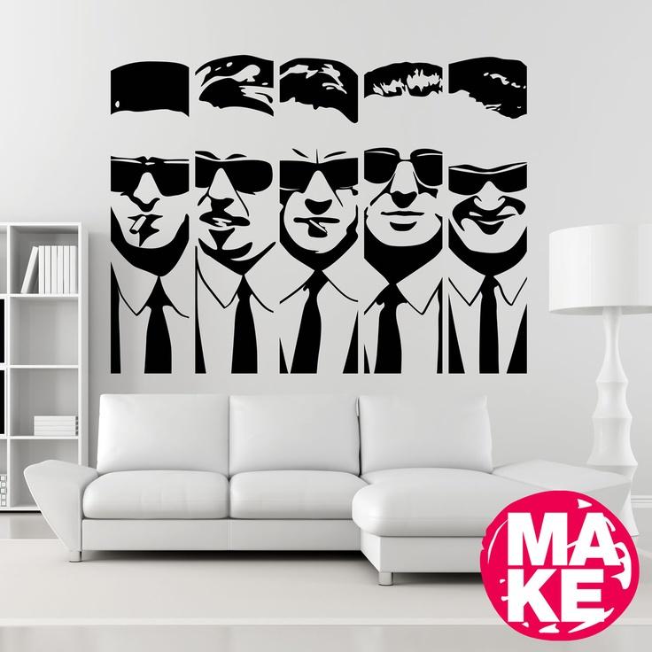 MAKE Decorativos11
