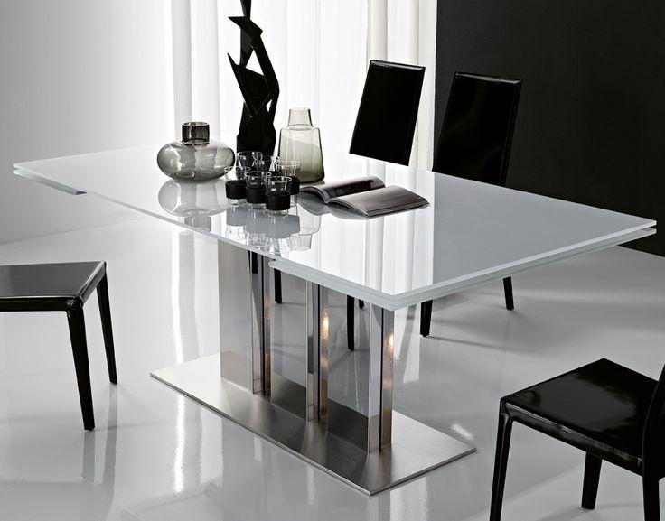 66 best cattelan italia images on pinterest | dining tables ... - Sedia Soggiorno Design Patricia Cattelan