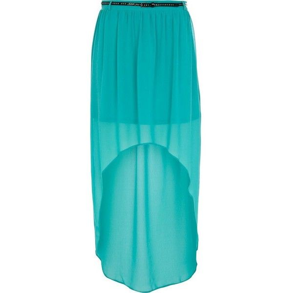 best 25 turquoise maxi skirts ideas on teal