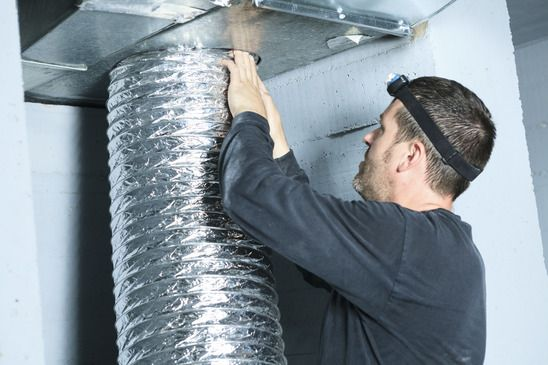 Can Duct Cleaning Reduce Allergies in My Phoenix Home? - http://www.scottsdaleair.com/can-duct-cleaning-reduce-allergies-in-my-phoenix-home/
