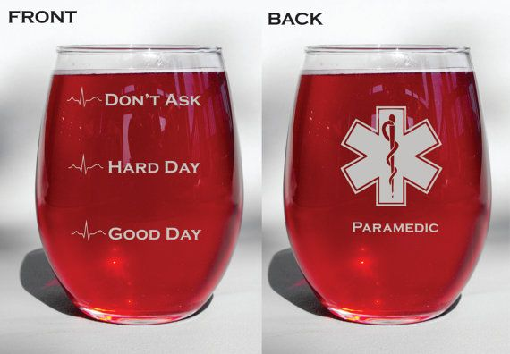 Https://www.etsy.com/ca/listing/251166709/personalized-engraved-paramedic-stemless