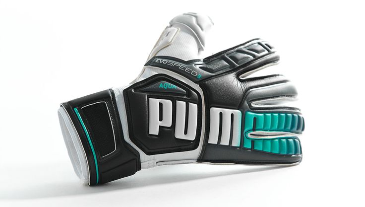 puma gloves goalkeeper 2015 - Google Search