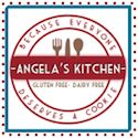 Angela's Kitchen offers recipes, twin city dining lists, ebooks, menu planning and even canning and slow cooker recipes