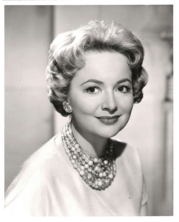 17 Best images about Olivia De Havilland on Pinterest ... Olivia De Havilland