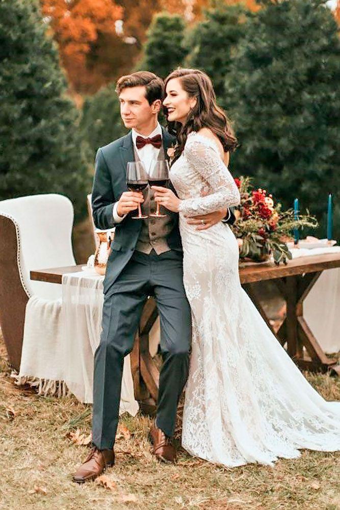 33 Charming Boho Groom Attire Ideas To Love 33 Attire Boho Charming Groom Ideas Love To Hochzeit Brautigam Anzuge Anzug Hochzeit Brautigam Kleidung