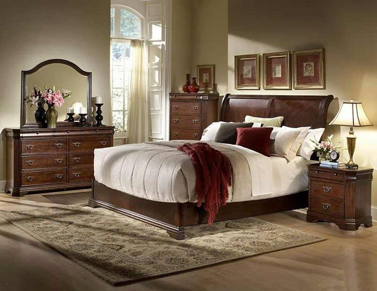 Best 25 cheap queen bedroom sets ideas on pinterest bed ikea cheap queen size beds and ikea for Bedroom furniture berkeley ca