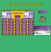 17 best spanish smartboard activities images on pinterest spanish jeopardy board where you can plug your own questions and answers in this website also has smartboard lessons and more urtaz Choice Image