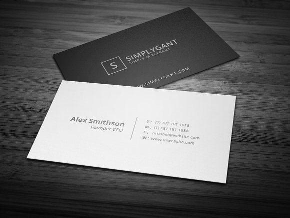 Linen Business Cards Linen Textured Business Cards Vprint Designs Minimal Business Card Create Business Cards Corporate Business Card