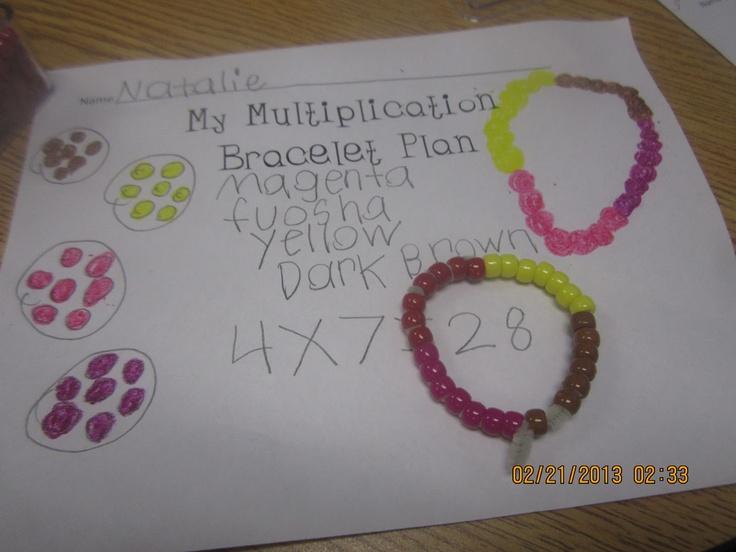 Multiplication Worksheets : multiplication worksheets making ...