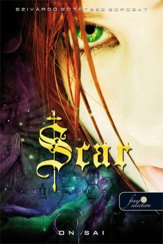 On Sai: Scar