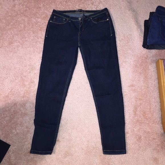 Levis Skinny Jeans Levis Skinny Jeans Levi's Jeans Skinny