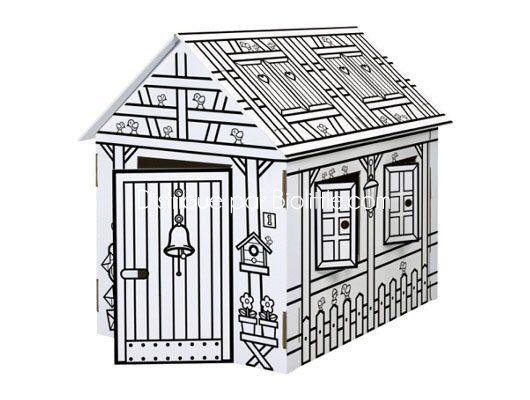 les 63 meilleures images du tableau on fait une cabane sur pinterest chambre enfant cabanes. Black Bedroom Furniture Sets. Home Design Ideas