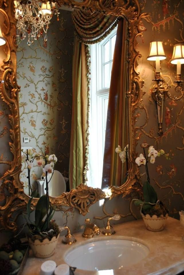 270 Best 1700 S Early 1800 S Decor Ideas Images On