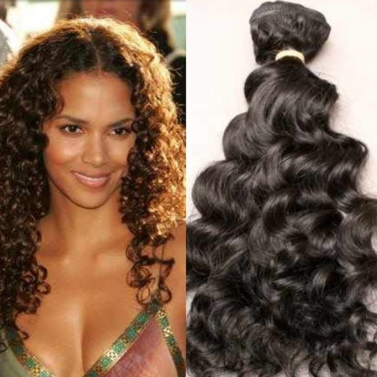 93 best curly hair extensions images on pinterest curly hair remy hair which is also spelled as remi hair is a kind of hair extension that comes from a single donors natural human hair pmusecretfo Choice Image