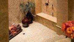 Bathroom Remodel Cost Estimator | Bathroom Remodeling Costs