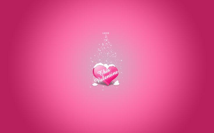 Christmas Love Ipad Air Wallpaper Download: Best 25+ Love Pink Wallpaper Ideas On Pinterest