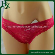 Lace sexy fanny hot designer bra panty set Best Seller follow this link http://shopingayo.space