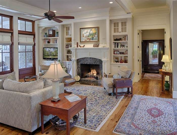 Living Room Home Decor useful country living room ideas decor also home design furniture