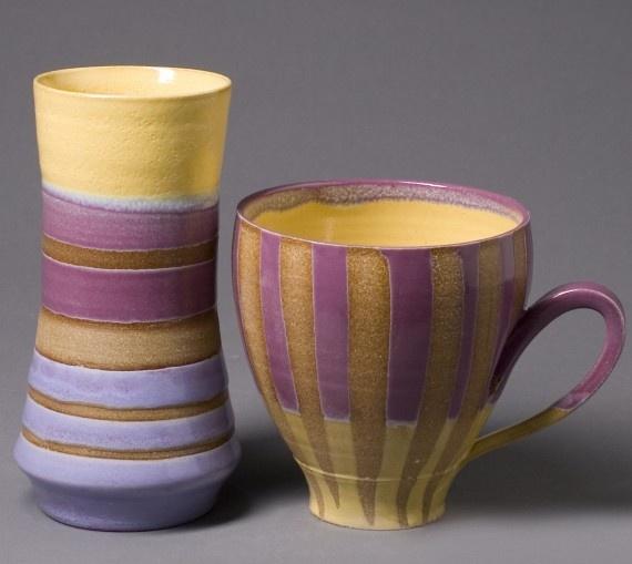 Liz KinderKinder Th Colors, Unusual Colors, Colors Combos, Color Combos, Pretty Colors, Colors Combinations, Color Combinations, Cappuccinos Cups, Liz