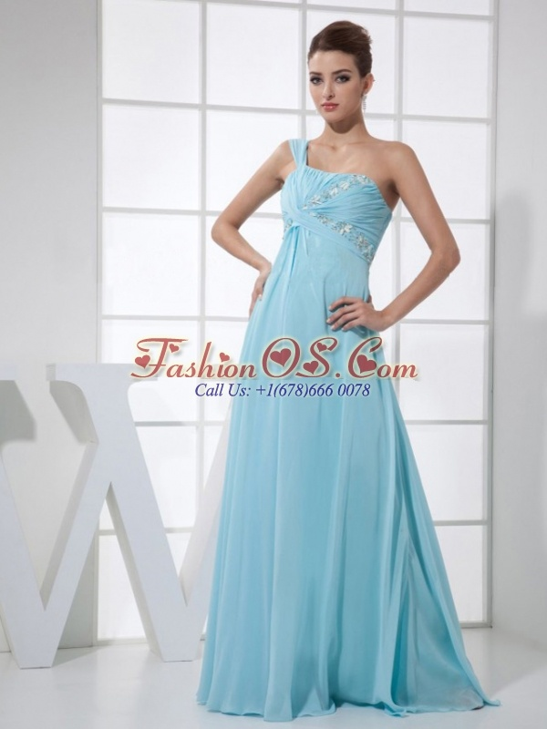 light blue prom dresses 2013 wwwpixsharkcom images