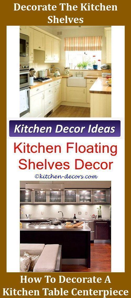 Vintage Kitchen Kitchen Wall Decor Pictures Com Vintage Copper