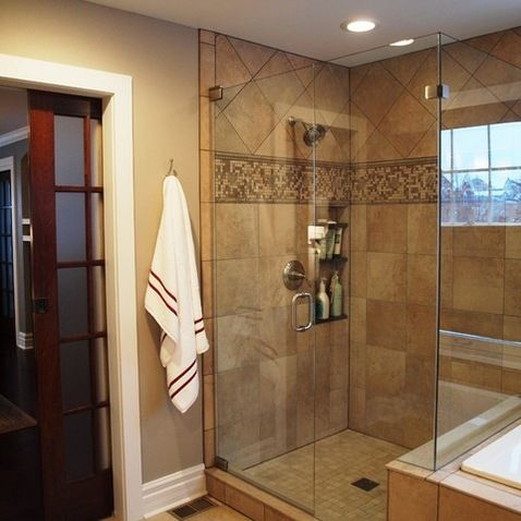 1000 Images About Bathroom Redo On Pinterest