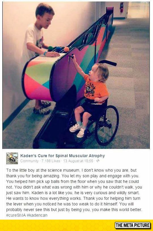 This Is Parenting Done Right | beautiful children