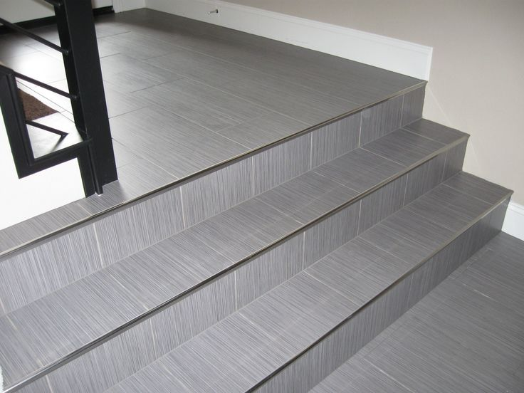 7 best Tile flooring options for whole house or rooms. images on ...