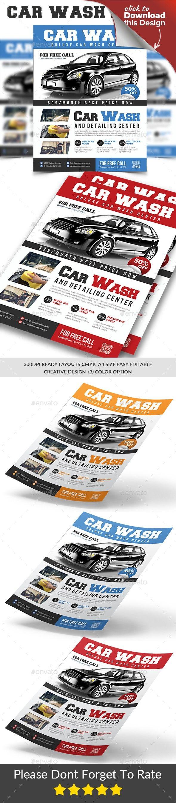 automobile, autoshow, business, car, car care, car mats, car wash, car wax, clea…