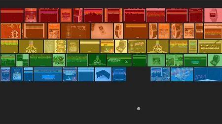 Atari Breakout For Android #breakout_arcade_game #atari_breakout_game #game_atari_breakout http://ataribreakoutgames.blogspot.com