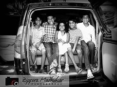 Kids, Children, fun, Chennai, India, Zippora Madhukar Photography