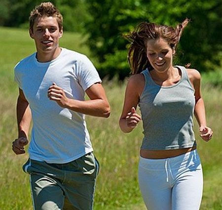 supplement superstore, sport and health, vitamin b complex -- http://healthystylemart.com/