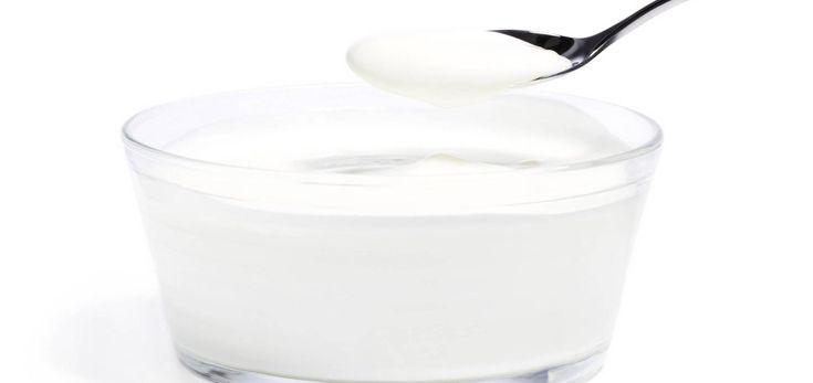 Ab 6 Monaten  Hilft dir bei: Erkältungen, Hustenanfällen, Reizhusten, trockenen Husten  Du brauchst: 7 EL Quark 1 TL Essig Milch 1 Innentuch aus Baumwolle 1 Zwischentuch 1 Unterhemd  Und so geht's:...
