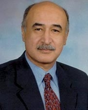 Dr. Mojtaba Youssefi's specialties are Echocardiography, Cardiovascular Disease and Internal Medicine. Dr. Youssefi sees patients in our Middleburg Heights and Medina offices.