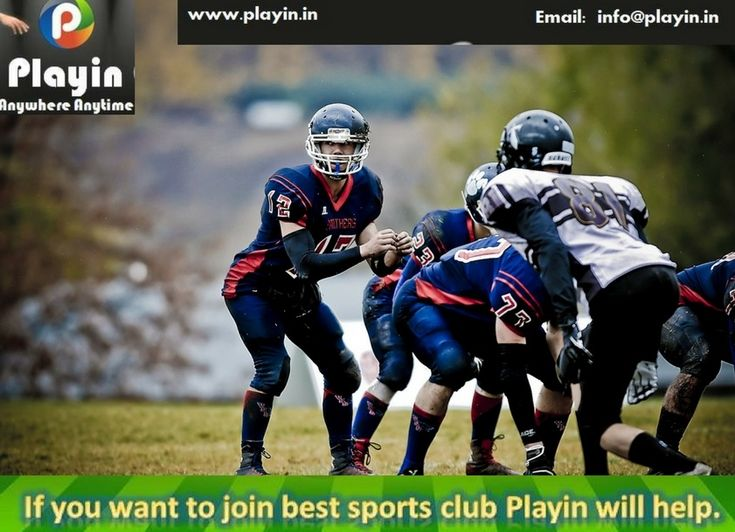 #PlayinAnywhereAnytime #SportsApp #Health and #Fitness Download #Playin #App. #Mobile app for Daily Event and #sports Schedule, latest results and regular updates. #Bangalore, #India #Andhra Pradesh #Visakhapatnam