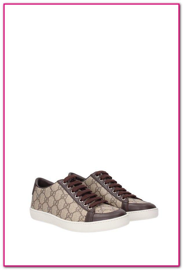 Pin auf Sneakers Damen