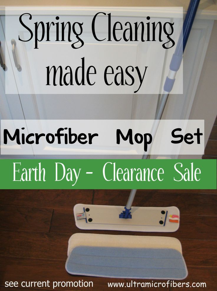 Earth Day sale ON NOW  - clearance plus 20% off microfiber cloths & mop supplies www.ultramicrofibers.com  #greencleaning  #GreenLiving #EcoFriendly #ecosafe  #safeproducts #healthyliving #greenmom #gogreen #earthday