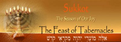Most Christians don't know about the fall holidays of ancient Israel:The Feast of Trumpets (Rosh Hashanah),the Day of Atonement (Yom Kippur), and the Feast ofTabernacles (Sukkoth). If the spring…