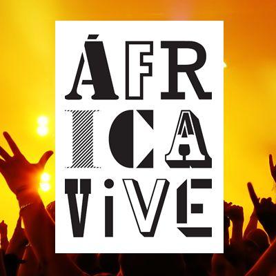 Concurso África Vive para bandas de música africana