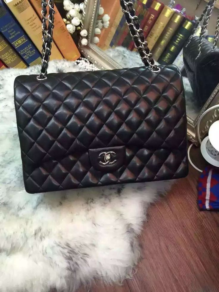 chanel Bag, ID : 27514(FORSALE:a@yybags.com), where to buy authentic chanel handbags online, chanel latest handbags, chanel travel briefcase, chanel handbag handles, chanel bags sale store, chanel pocketbooks for sale, chanel since, chanel organizer handbags, chanel mens designer wallets, who owns chanel, chanel site, chanel briefcase women #chanelBag #chanel #chanel #beach #bags #and #totes