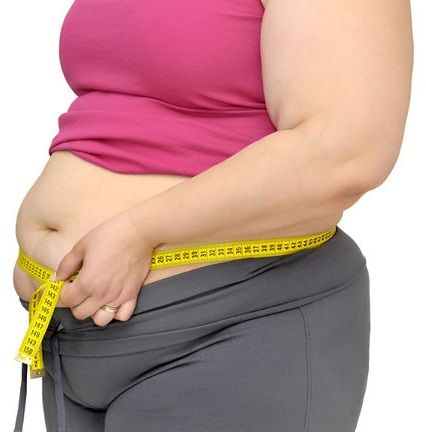 Fat cutter, it is an efficient Ayurvedic slimming formula that can help you remove even the stubborn fat layer deposited in the body and provides your perfect slim, fit and healthy physique.
