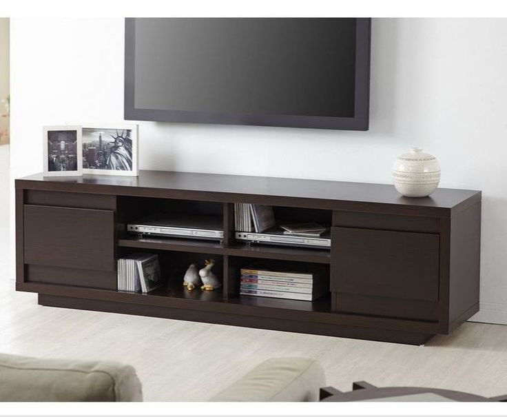 11 best home entertainment centers and tv stands images on pinterest entertainment centers tv. Black Bedroom Furniture Sets. Home Design Ideas