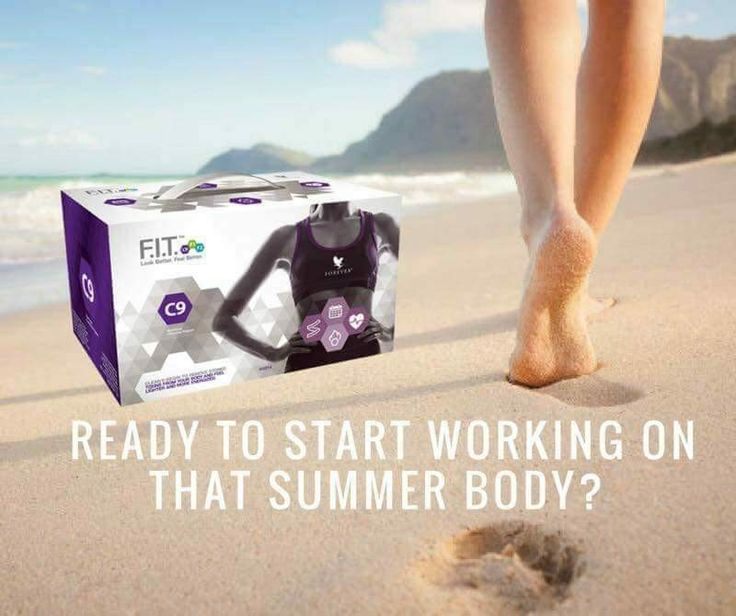 Detox for weightloss in 9 days Benifits of the Clean9 ♡Full detox ♡Weightloss ♡More energy ♡Better looking skin ♡Cellulite reduction ♡Resetting of metabolism ♡Fat reduction