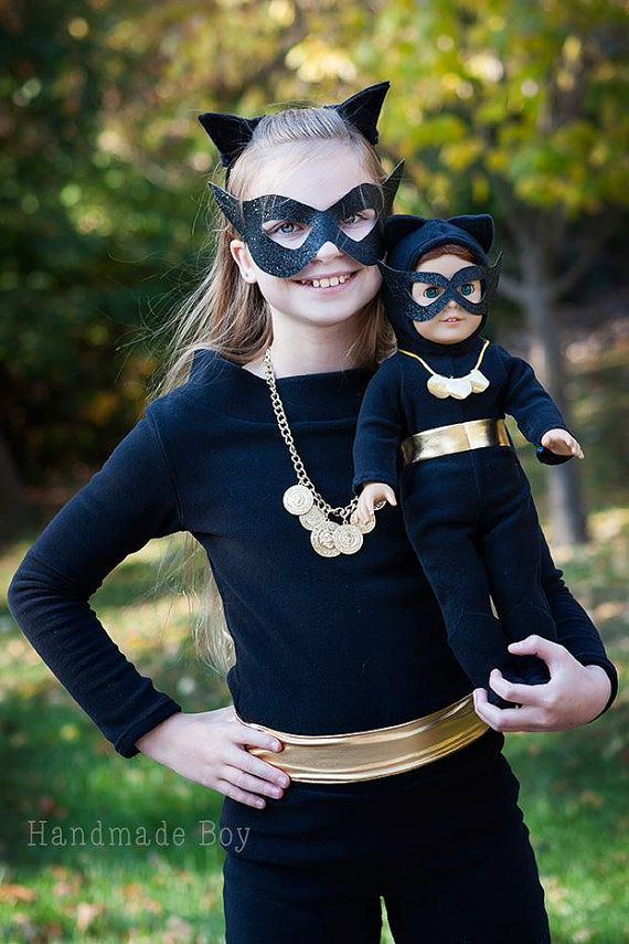 Hey, I found this really awesome Etsy listing at https://www.etsy.com/listing/211680170/catwoman-suit-for-dolly-pdf-sewing