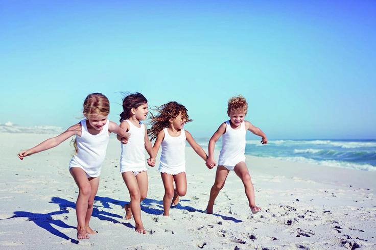 #kids #love #sunshine #beautiful #fun