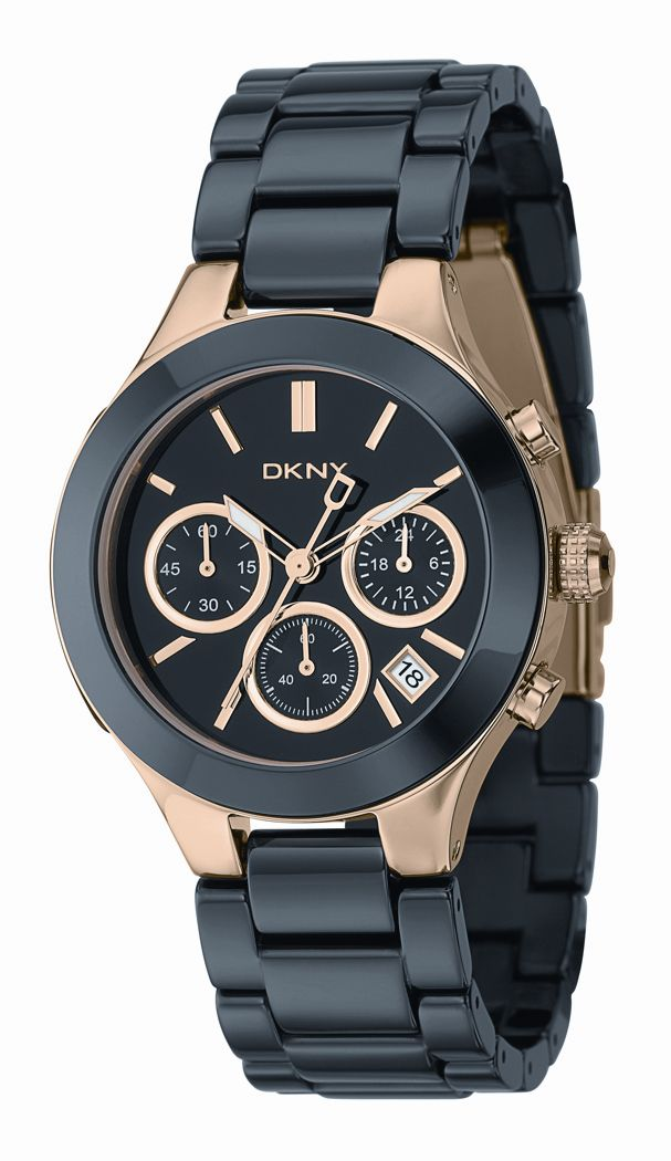 http://www.gofas.com.gr/el/womens-watches/dkny-gold-black-ceramic-ny4915-detail.html