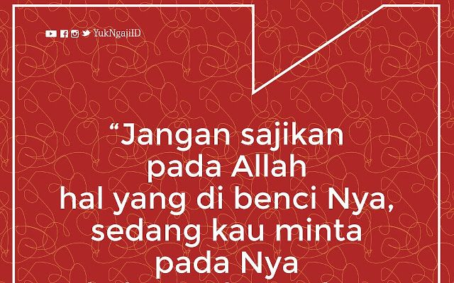 Google+ #Islam #YukNgajiID