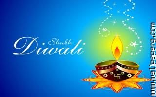 Download Shubh diwali - Diwali wallpapers for your mobile cell phone